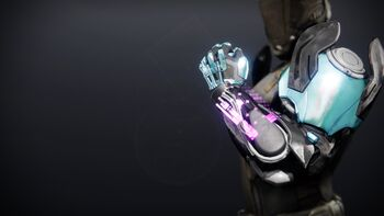 Legacy's-Oath-Titan-Gauntlets.jpg