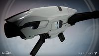 Destiny-SurosRocketLauncher-Ingame-02.jpg