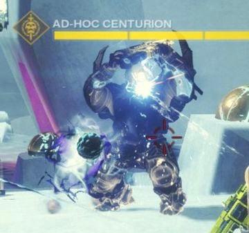 Ad-Hoc Centurion.jpg