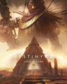 Curse of Osiris splash.png