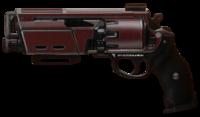 Destiny-DukeMK44-HandCannon-Side.png