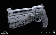 Destiny-HandCannon-Render.jpg