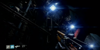 Destiny E3 2013 Demo,Lights on.png