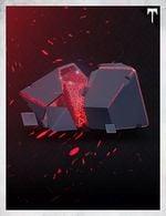 Dormant SIVA: Fallen 3.5 Grimoire card