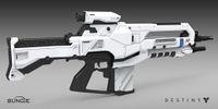 Destiny-HOW-AutoRifle-Render-01.jpg