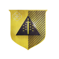 Exotic Weapon quest banner.png