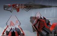 Destiny-ROI-OutbreakPrime-PulseRifle-Concept.jpg