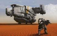 Cabal shuttle concept.jpg