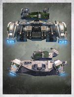 Grimoire Goliath Tank.jpg