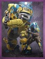 Grimoire Siege Dancers.jpg