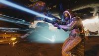 Destiny2-ColdheartTraceRifle-Hunter-01.jpg