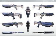 Destiny Shotgun 1.jpg