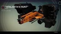 Destiny-AtalantasHunt-Starship.jpg