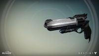 Destiny-Hawkmoon-HandCannon-Ingame.jpg