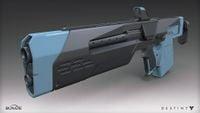 Destiny-JadeRabbit-ScoutRifle-Render-Front.jpg