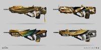 Destiny2-VigilanceWing-PulseRifle-Concepts.jpg