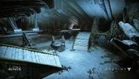 Golgoroth's Cellar2.jpg
