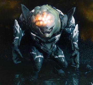 Revenant Ogre.jpg