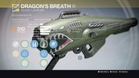 Destiny-DragonsBreath-ExoticRocketLauncher.jpg