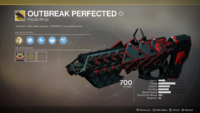 D2 Outbreak Perfected trees.png