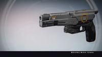 Destiny-QueensChoice-Sidearm.jpg