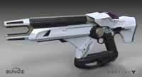 Destiny-Telesto-FusionRifle-Render-01.jpg