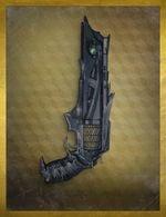 Grimoire Thorn.jpg