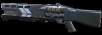 Destiny2-LegendOfAcrius-ExoticShotgun-Render-Extraction.png