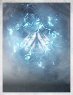 Grimoire Bladedancer.jpg