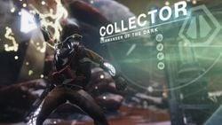Collector Hunter.jpg