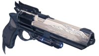 Destiny-Hawkmoon-HandCannon-Angle.png