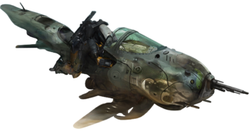 Destiny-PikeVehicle-Render.png