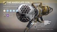 Destiny2-WardcliffCoil-XRL-Overlay.jpg