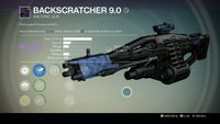 Destiny-Backscratcher90-HMG.jpg