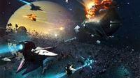 Battle on Saturn.jpg