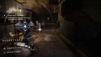 Destiny-GhostConstruct-Hand.jpg