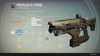 Destiny-PerunsFire-FusionRifle.jpg