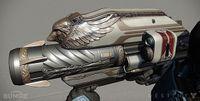 Gjallarhorn detail.jpg