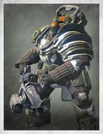 Grimoire Colossus.jpg