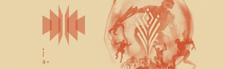 Oryx Chapter 04.jpg