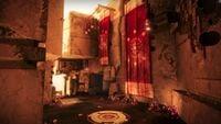 Seventhscorpio Altar of Flame2.jpg