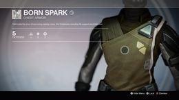Born Spark chest armor.jpg