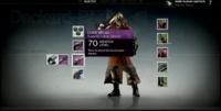 Destiny E3 2013 Demo, Inventory, Duke MK.44.png