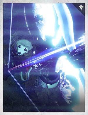 Grimoire The Nightstalker's Trail.jpg