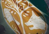 Iron Banner.jpg
