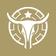 Perk Icon for Bull Rider