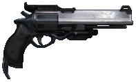 Destiny-Hawkmoon-HandCannon-Side.png