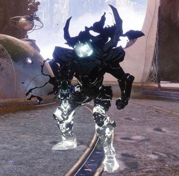 Ravenous Knight.jpg