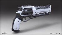 Destiny-HandCannon-Render-Back.jpg