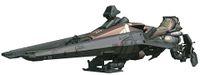 Destiny-SparrowBike-Angle.jpg